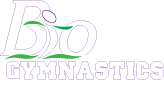 BIO Gymnastics