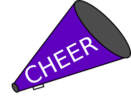 bio cheer bio gymnastics
